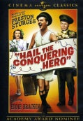 Hail The Conquering Hero (DVD)