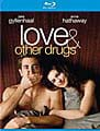 Love & Other Drugs (Blu-ray Disc)