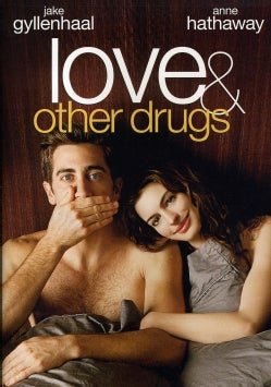 Love & Other Drugs (DVD)