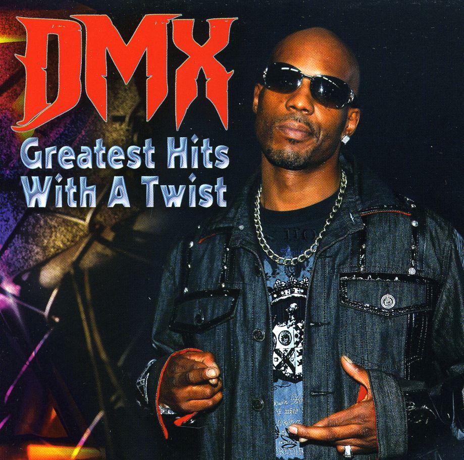 The Best of DMX - Wikipedia