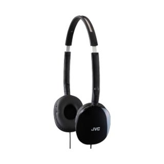 JVC HA-S160 FLATS Headphone