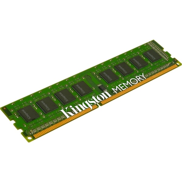 Kingston KTM-SX313LV/8G 8GB DDR3 SDRAM Memory Module