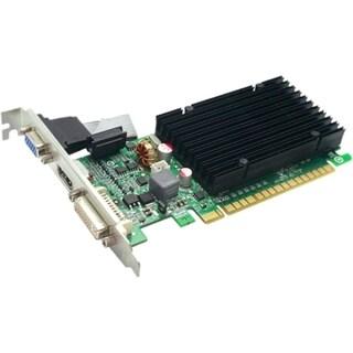 EVGA 01G-P3-1303-KR GeForce 8400 GS Graphic Card - 520 MHz Core - 1 G
