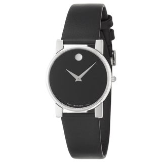 Movado Junior Sport 605987 Watch for Men - Product Reviews and Prices