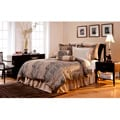 Urban Safari Full-size 8-piece Comforter Set