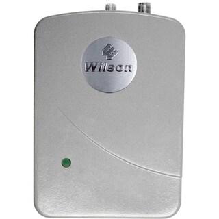 Wilson SignalBoost DB Pro Cellular Phone Signal Booster