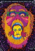 Tim and Eric Awesome Show, Great Job!: Season 5 (DVD)