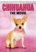 Chihuahua: The Movie (DVD)