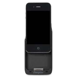 Energizer iPhone Charging Sleeve