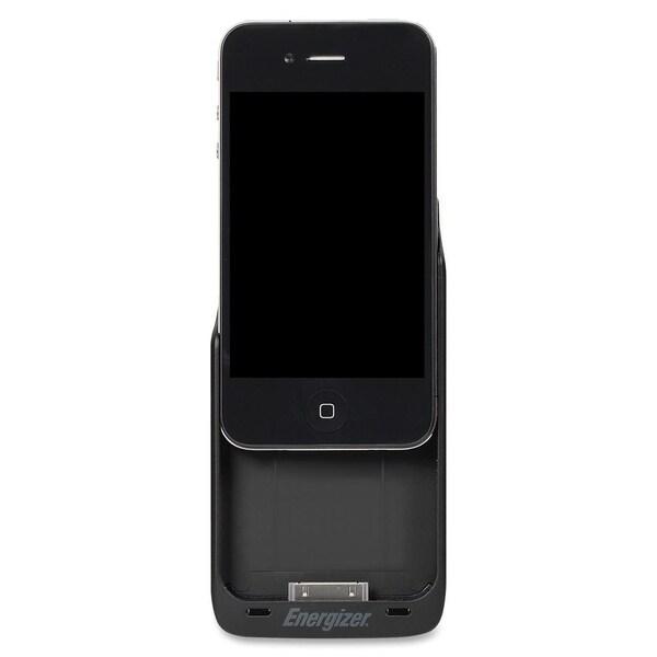 Energizer iPhone Charging Sleeve