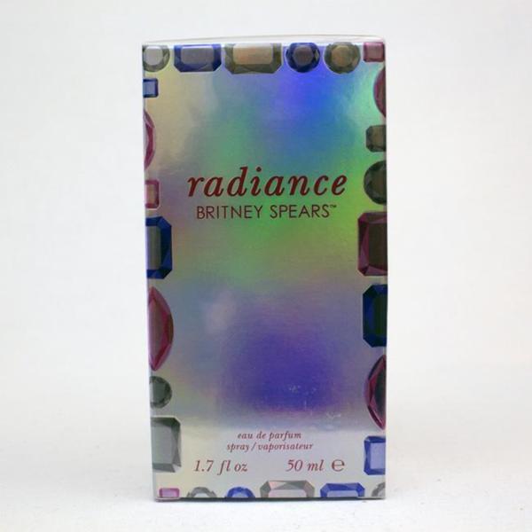 Britney Spears Radiance Women's 1.7-ounce Eau de Parfum Spray
