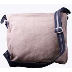 Downtown Messenger Bag