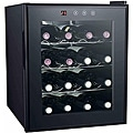 Sunpentown 16-bottle ThermoElectric Wine Cooler with Heating