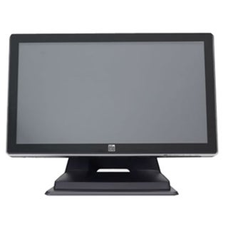 """Elo 1519L 15.6"""" LCD Touchscreen Monitor - 16:9 - 8 ms"""