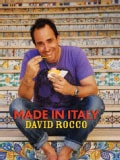 Made in Italy (Hardcover)