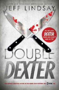 Double Dexter (Hardcover)