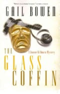 The Glass Coffin (Paperback)