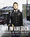 Gay in America (Hardcover)
