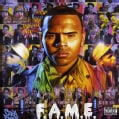 Chris Brown - F.A.M.E. (Parental Advisory)