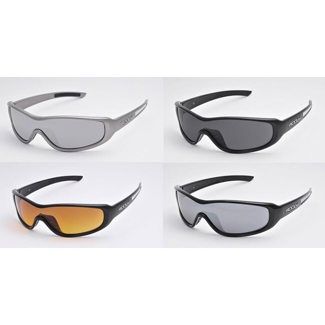 Rooly Prospect Sunglasses