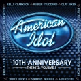 Various - American Idol: 10th Anniversary: The Hits- Volume 1