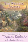 The Wedding Promise (Hardcover)