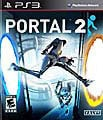 PS3 - Portal 2 - By Electronic Arts