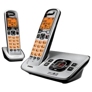 Uniden D1680-2 DECT Cordless Phone