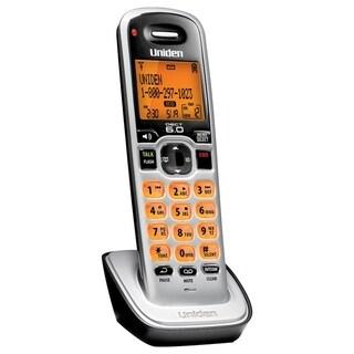 Uniden DCX160 Cordless Handset