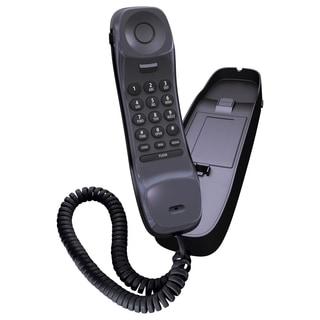 Uniden 1260BK Standard Phone - Black
