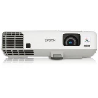Epson PowerLite 96W LCD Projector - 720p - 16:10