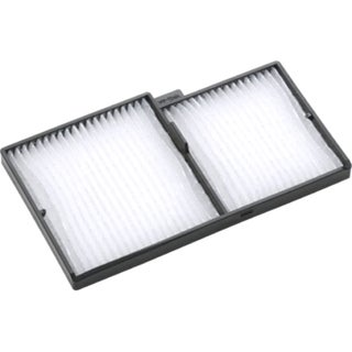 Epson V13H134A29 Replacement Air Filter 7690610