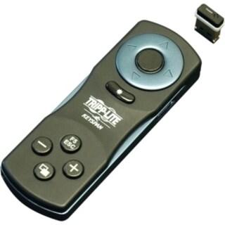 Tripp Lite PR-PRO4 Device Remote Control
