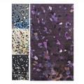 nuLOOM Handmade Pino Celebrations Confetti Burst Rug (5' x 8')