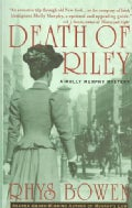 Death of Riley (Paperback)