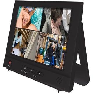 """Night Owl NO-8LCD 8"""" LCD Monitor"""