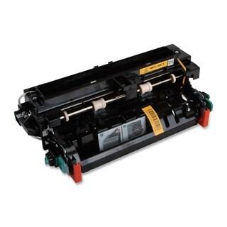 Lexmark 40X4418 Type 1 110V Fuser Assembly