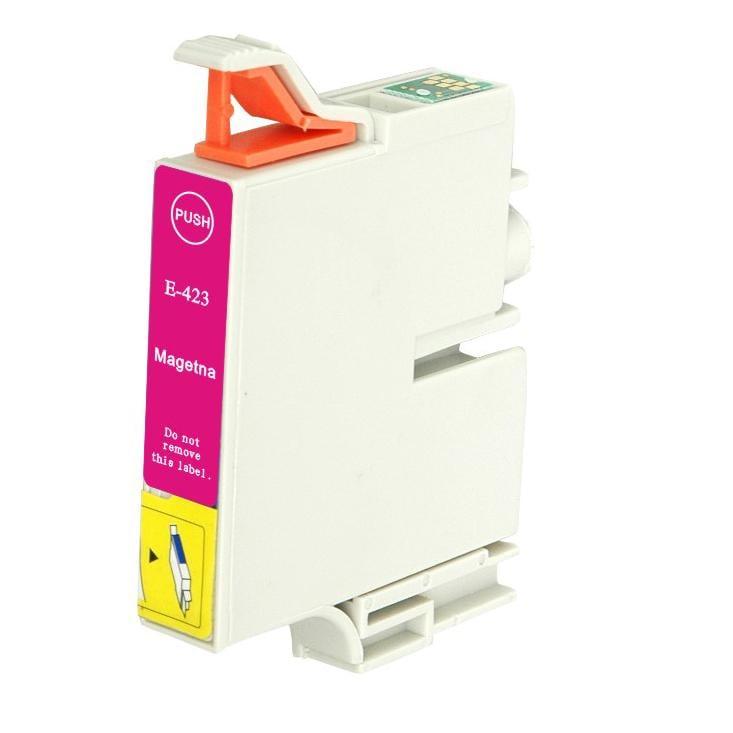 Epson Compatible T042320 Magenta Ink Cartridge