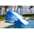 Intex Water Slide