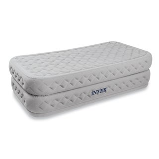 Intex Supreme Twin-size Air-flow Airbed
