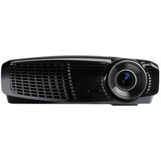 Optoma TH1020 DLP Projector - 1080p - HDTV