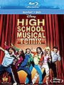 High School Musical (Blu-ray/DVD)