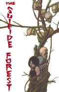 The Suicide Forest (Paperback)