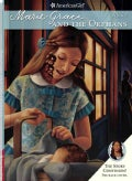 Marie-Grace and the Orphans (Paperback)