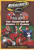 Tradition of Georgia VS Florida (DVD)