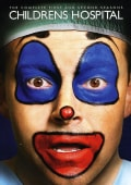 Childrens Hospital: The Complete First & Second Seasons (DVD)