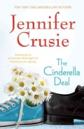 The Cinderella Deal (Paperback)