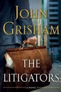 The Litigators (Hardcover)
