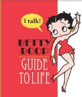 Betty Boop Guide to Life (Hardcover)