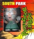 South Park: Butters vs. Professor Chaos